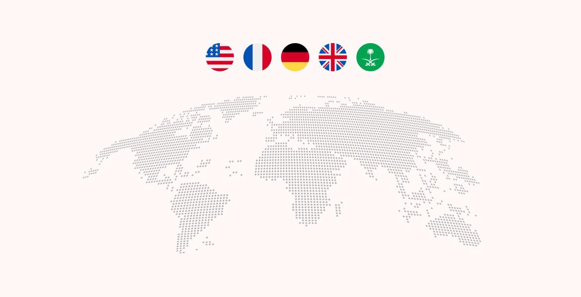 RTL Language