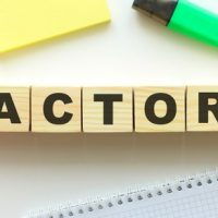 WordPress News Theme factors